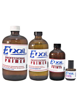 E-Nail Acrylic Nail Primer