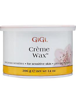 GiGi Creme Wax