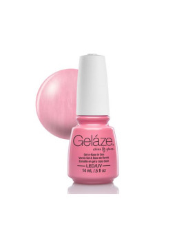 Gelaze Gel Polish Exceptionally Gifted