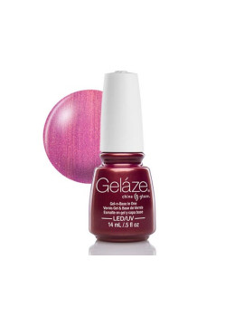 Gelaze Gel Polish Awakening