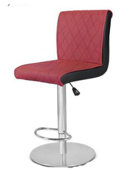 GS - Nail Bar Stool