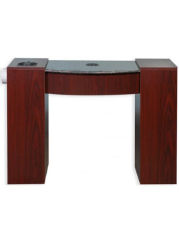 IMC Vented Manicure Table