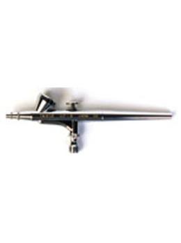 Iwata Airbrush Gun B