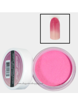 Glam and Glits Mood Effect Acrylic Powder ME1033 SIMPLE YET COMPLICATED
