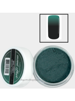 Glam and Glits Mood Effect Acrylic Powder ME1041 BAD HABIT