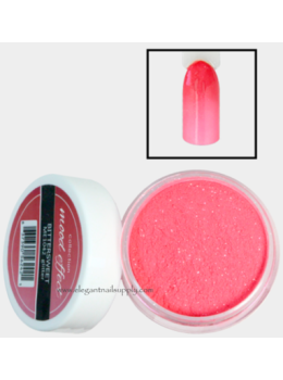 Glam and Glits Mood Effect Acrylic Powder ME1042 BITTERSWEET