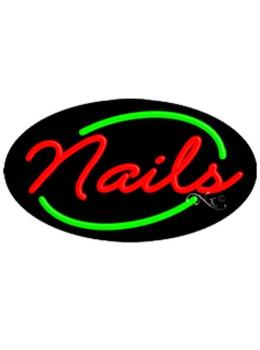 Nails #14458