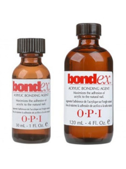 OPI Bondex Acrylic Bonding Agent