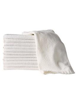 Partex Cotton Bleach Guard Regal Towel