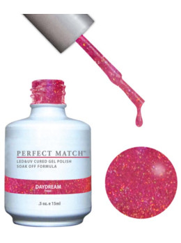 LeChat Perfect Match Gel Polish DUO SETS - Daydream PMS108
