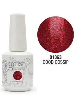 Gelish Soak Off Gel Polish Good Gossip