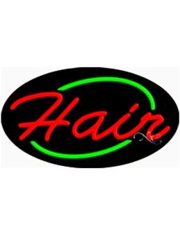 Hair   #14003