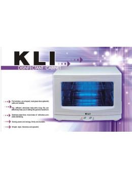 Sterilizer Cabinet KLI 28A