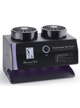 Thermal Spa Pro Nail Dryer v2