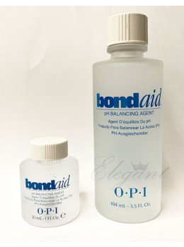 OPI Bond Aid pH Balanching Agent