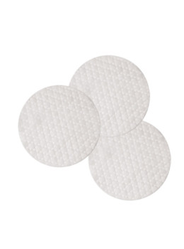 Large Cotton Rounds - FSC506