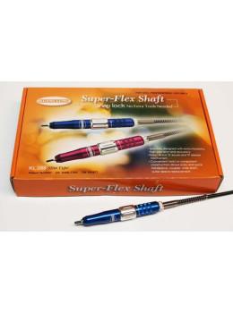 Kuang Lung 288 Super Flexible Shaft