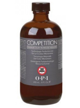 OPI Competition Liquid Monomer
