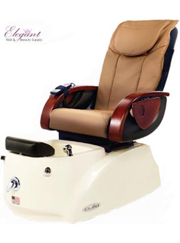 Cleo AX Pedicure Spa
