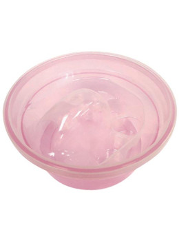 Deluxe Soaker Bowl DL-C248