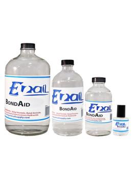 E-Nail BondAid