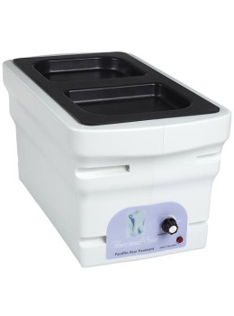 Thermal Spa Adjustable Heat Setting Paraffin Bath - item # 49153