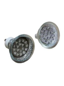 LED Light Only