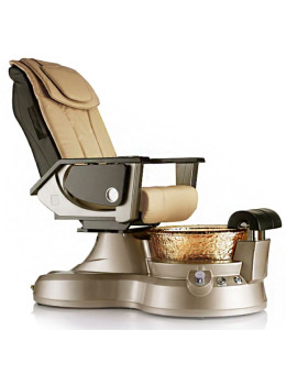 Lenox LX Pedicure Spa