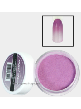 Glam and Glits Mood Effect Acrylic Powder ME1040 OPPOSITES ATTRACT
