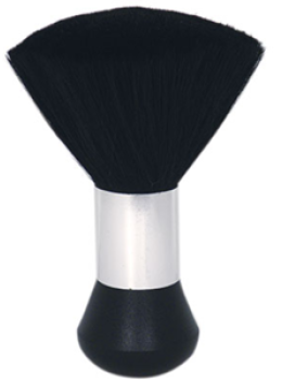 Dusters Brush Medium