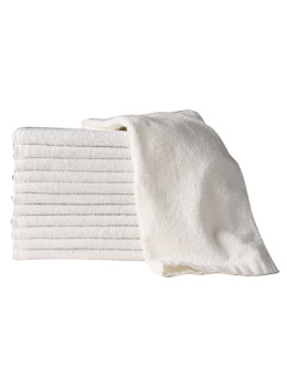 Partex Cotton Bleach Guard Regal Towel