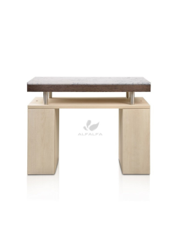 Val Nail Table