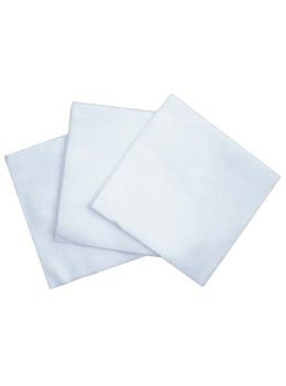 4x4 Esthetic Wipes Bag/200PCS - FSC503