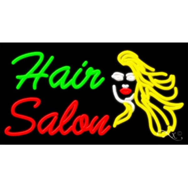 Hair salon 11725 for Hair salon perfect first essential
