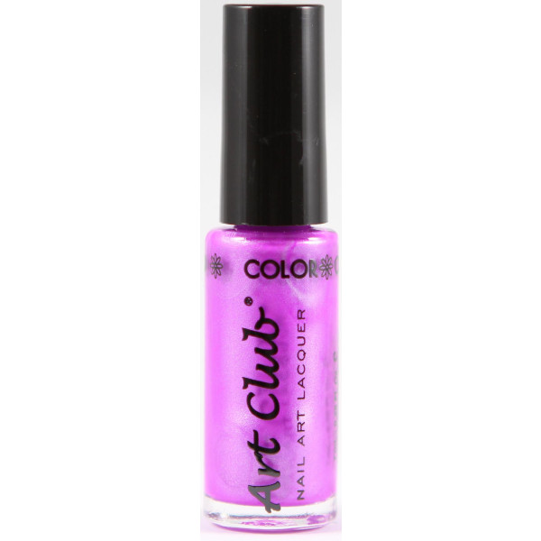 Color Club Nail Art Stripers Polish Orchestra