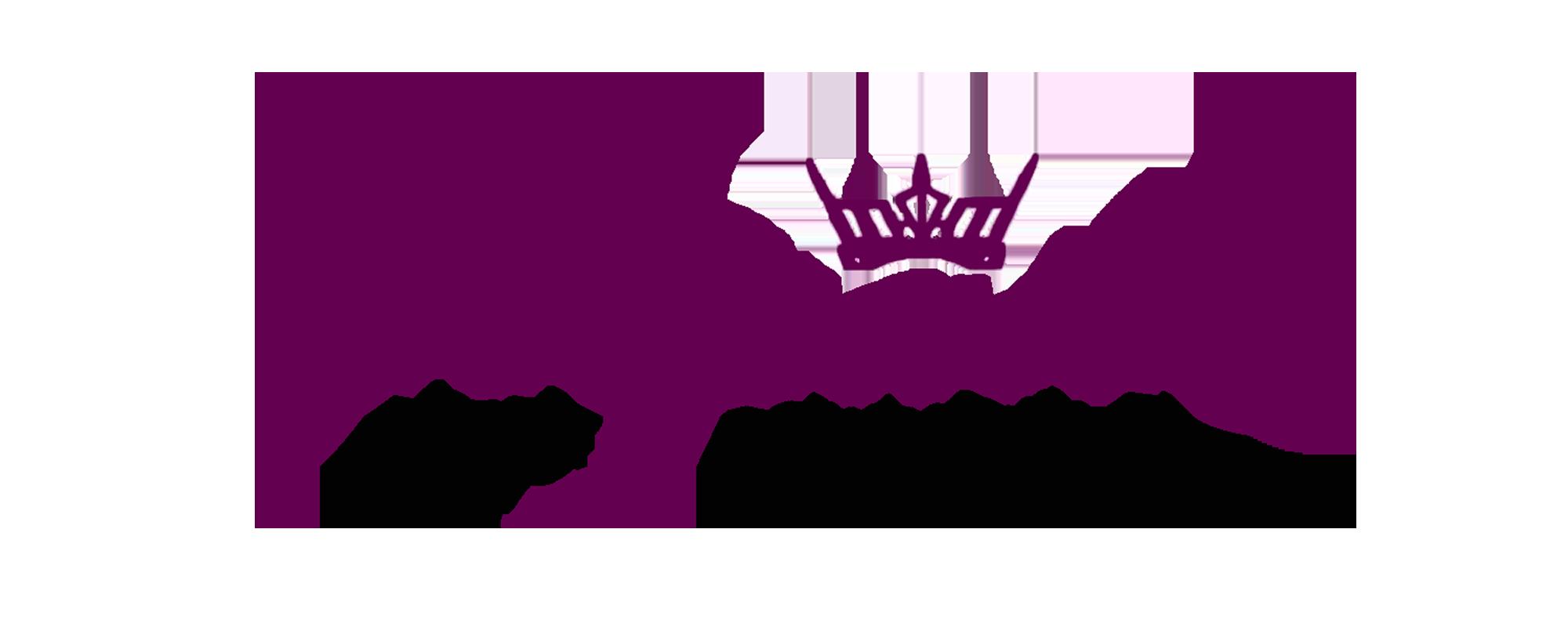 Elegent Nail & Beauty Supply -www.ElegantNailSupply.com